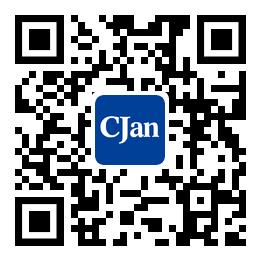 CJan Fluid Technology Co., Ltd.